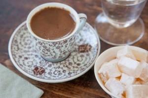 4+1 λόγοι που ο ελληνικός καφές είναι ο πιο υγιεινός!