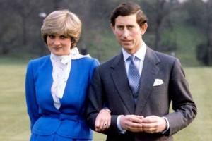 """""""Ο Κάρολος στο σ@ξ ήταν...""""Η ανατριχιαστική εξομολόγηση της Νταϊάνα λίγο πριν σκοτωθεί!"""