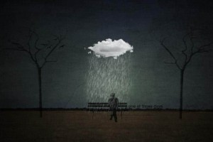 Κρυμμένες συνήθειες των ατόμων που πάσχουν από κατάθλιψη!