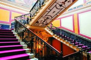 Κέρκυρα: Διαλύεται ένα από τα τα ομορφότερα παλάτια της χώρας!