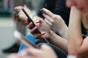 Οι ειδικοί μίλησαν! Αυτά είναι τα κινητά που χαλάνε πιο σπάνια!