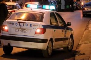 Θρίλερ στον Κορυδαλλό: Νεκρός φύλακας μετά από ληστεία!
