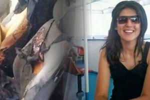 Ειρήνη Λαγούδη: Απειλούν την οικογένεια της! Τι μήνυμα δέχτηκε ο αδερφός της;
