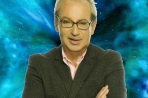 Σοβαρό οικονομικό πρόβλημα: Αστρολογικές προβλέψεις από τον Κώστα Λεφάκη!