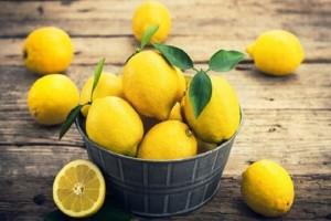 Εσείς το ξέρατε; - 17 απίστευτοι τρόποι χρήσης του λεμονιού που σίγουρα δεν είχες σκεφτεί!