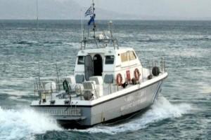 Φρίκη στην Κεφαλονιά: Εντοπίστηκε πτώμα στη θάλασσα!