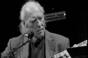 Πέθανε ο σπουδαίος μουσικός Στέλιος Βαμβακάρης