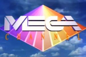 MEGA: Πότε θα γίνει ο πλειστηριασμός της ταινιοθήκης;