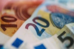 Κοινωνικό Μέρισμα 2019: Τι ισχύει με τα 210 ευρώ; Ποιοι παίρνουν χρήματα ως στις 4 Ιουλίου;