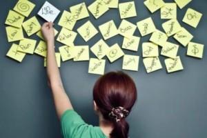 Πως να βελτιώσετε και να εξασκήσετε τη μνήμη σας!