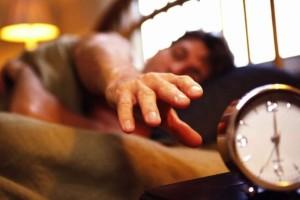 Οι άνθρωποι που πατάνε αναβολή στο ξυπνητήρι είναι πιο έξυπνοι!