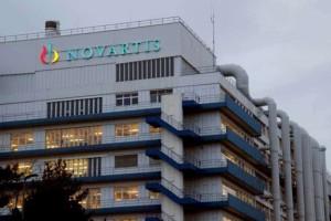 Υπόθεση Novartis: Ανακαλούνται και οι 3 μηνύσεις σε Αβραμόπουλο, Βενιζέλο και Σαμαρά!
