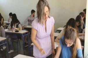Πανελλήνιες 2019: Την Παρασκευή ξεκινάνε τα Ειδικά μαθήματα!