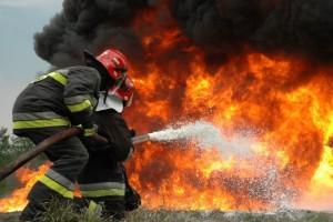 """Υψηλός κίνδυνος πυρκαγιάς σήμερα στην Αττική! - Ποιες περιοχές βρίσκονται στο """"κόκκινο"""";"""