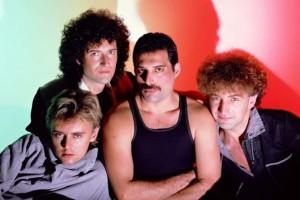 Βρέθηκε ακυκλοφόρητο τραγούδι των Queen!