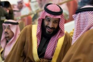 """""""Το Ιράν πίσω από τις επιθέσεις"""": Η Σαουδική Αραβία κατηγορεί!"""