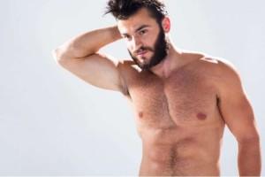 Άντρες και ζώδια… Ποιοι είναι η πιο ζόρικοι;