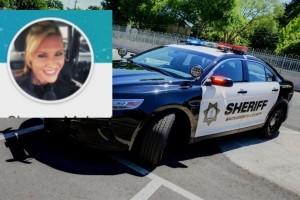 ΗΠΑ: 44χρονη αστυνομικός έκανε σ@ξ με 16χρονο!