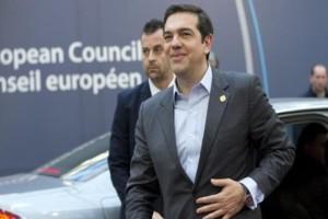 Α. Τσίπρας: Δηλώσεις για Τουρκία και Ευρωπαϊκή Επιτροπή! (Video)