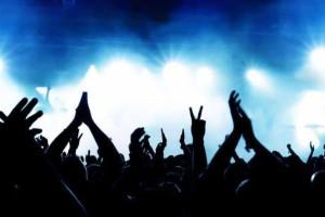 Παγκόσμια μέρα μουσικής: 20-23 Ιουνίου όλη η χώρα γιορτάζει!
