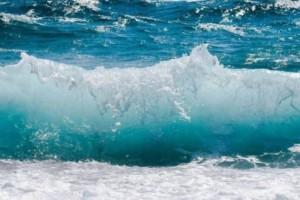 Φρική στα Χανιά: Εντοπίστηκε πτώμα γυναίκας στη θάλασσα!