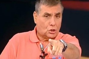 Σκάνδαλο για τον Γιώργο Τράγκα: H αποκάλυψη και τα 250.000.000 ευρώ!