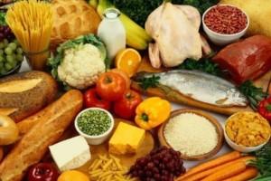 Ποιά είναι η πιο επικίνδυνη διατροφή για την υγεία μας;