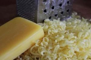 Φαίνεται σαν τριμμένο τυρί αλλά …Με αυτό το κόλπο εξοικονομήστε εκατοντάδες ευρώ!