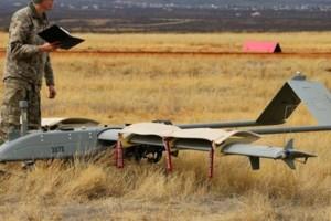 Το Ιράν κατέρριψε Αμερικανικό drone!
