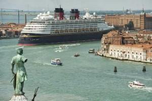 UNESCO : O φοβερός λόγος που έχει στη μαύρη λίστα την Βενετία!