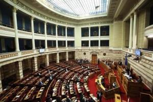 Βουλευτικές εκλογές 2019: Οι έδρες ανά εκλογική περιφέρεια!