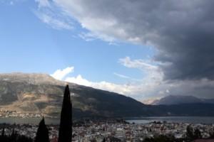 Ζάκυνθος: Αγνοείται Βρετανός τουρίστας!