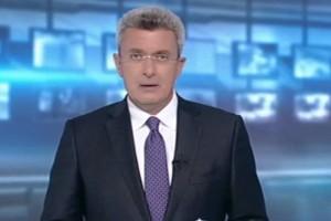 Νίκος Χατζηνικολάου: Το ανεύρισμα στον εγκέφαλο και οι κρίσιμες ώρες για την ζωή του!