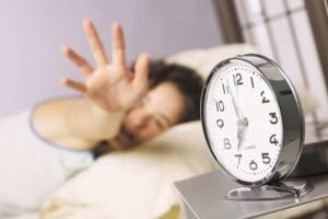 """Εύκολο ξύπνημα το πρωί...πώς να το κάνετε """"παιχνιδάκι""""!"""