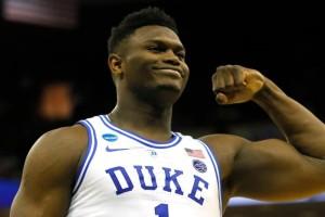 "NBA Draft: Που κατέληξε ο ""νέος Λεμπρόν"" και ποιοί επιλέχθηκαν;"