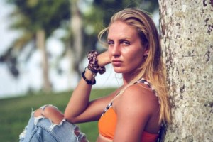 Κατερίνα Δαλάκα: Έτσι ήταν στο πρόσωπο πριν τις πλαστικές!