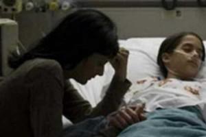 Μια μάνα νόμιζε ότι έχασε για πάντα τον γιο της , μέχρι που ανακάλυψε κάτι…!