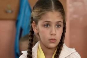 Elif: Η Ελίφ και ο Χαμίτ βρίσκουν το σπίτι της Μελέκ!