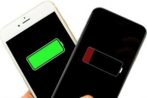 6+1  αλήθειες για τη φόρτιση του κινητού σου!