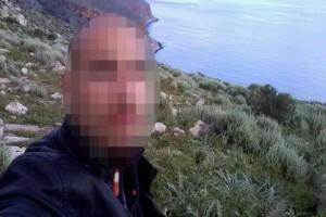 ΕΛ.ΑΣ: Σύμφωνα με έρευνες ο 27χρονος δολοφόνος βίασε την βιολόγο! -Τραγικές εξελίξεις στην υπόθεση!