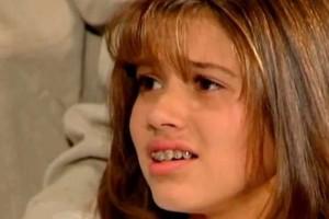 """""""Φίλησες την ανάπηρη;"""" - Δείτε πως είναι σήμερα η κοπέλα που μισούσε η Σοράγια!"""