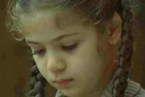 Elif Αποκλειστικό: Ανατροπή βόμβα!