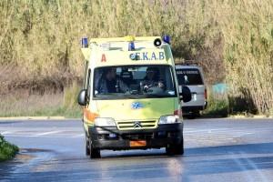 Τραγωδία στη Πέλλα: Πέθανε ο αντιδήμαρχος της περιοχής με τραγικό τρόπο!