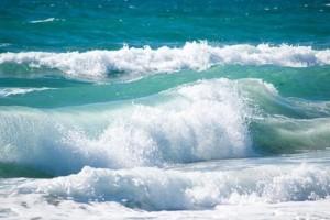 Πύλος: Βρέθηκε νεκρός άντρας στην παραλία της Φοινικούντας!