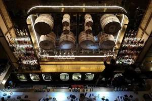 Senios: O new age καφενές στην Καλαμιώτου!