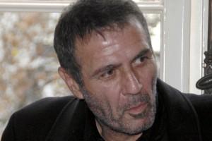 «Έπαθα σοκ όταν..»: «Σπάει» τη σιωπή της η φίλη του 11 χρόνια μετά το θάνατό του Νίκου Σεργιανόπουλου!
