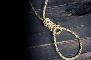 Φρίκη στον Πύργο: Aυτοκτόνησε και τον βρήκαν οι κόρες του!