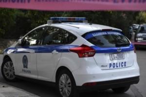 Έγκλημα στο Κιάτο: Σκότωσε τη μητέρα του και μετά την έθαψε στην αυλή!