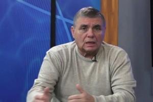 Μερακλής ο Γιώργος Τράγκας: Σε κρυφή παράνομη σχέση με πασίγνωστη Ελληνίδα!