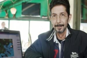 Σεισμός στην Αττική - Χουλιάρας:  Ή πάμε για εκτόνωση ή πάμε για μεγαλύτερο σεισμό!